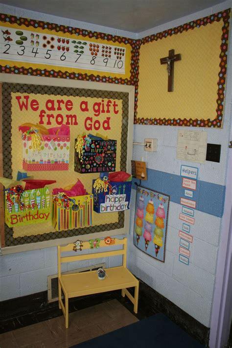 17 best images about catholic preschool bulletin boards on 791   91a2b25c9381923d420b3248ea175853
