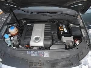 2006 Volkswagen Passat - Pictures