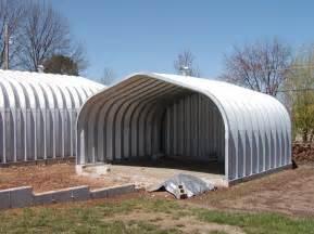 most efficient floor plans building my steel garage