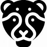 Leopard Icon Icons Flaticon Svg
