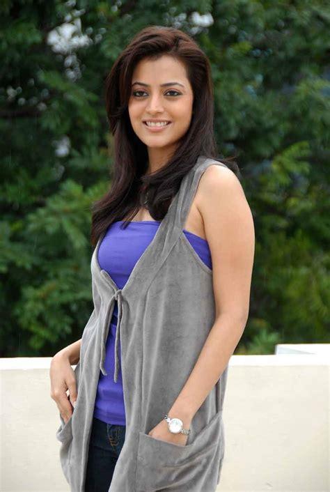 Deepakc 190 Nisha Agarwal Sister Of Kagal Agarwal Hot