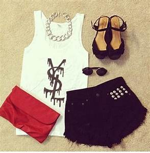 Teen fashion tumblr | Outfitted. | Pinterest