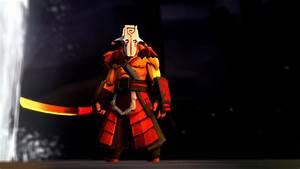 Juggernaut Hero Dota 2 Wallpapers HD. Download desktop ...