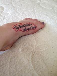 25+ best ideas about Red String Tattoo on Pinterest | Red ...