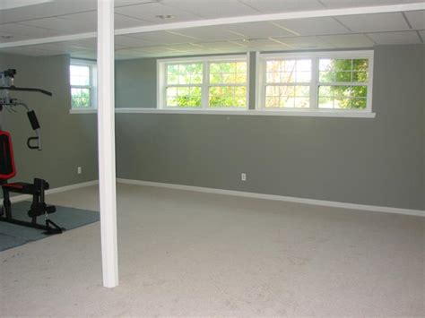 what is a daylight basement buying homes in barrington with basements