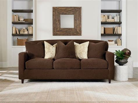 slipcovers for sofas with loose cushions slipcovers for sofas with cushions separate ultimate