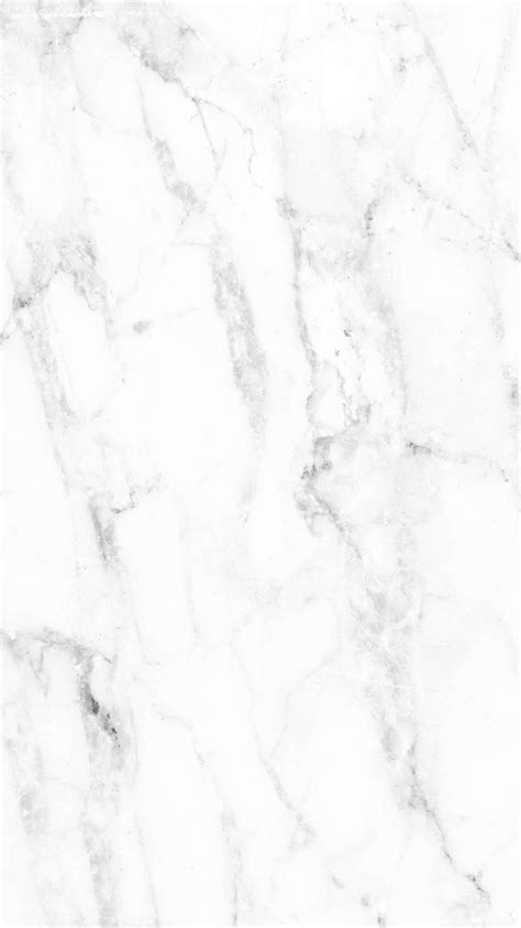 white marble design white marble iphone 6s wallpaper background iphone wallpaper pinterest white marble