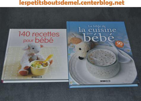 lyc馥 professionnel cuisine livre de cuisine professionnel 28 images meilleur livre de cuisine fran 231 aise professionnel recettes pro cuisine bac pro seconde livre