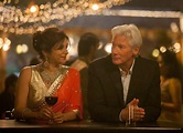 The Best Exotic Marigold Hotel 2   Teaser Trailer