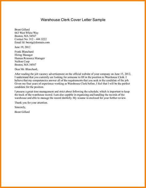 sample letter of interest for legal secretary - Camper and ...
