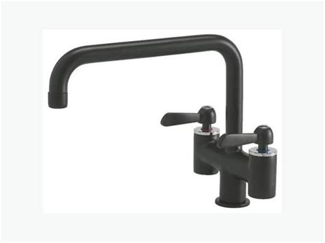 loviken ikea kitchen faucet esquimalt view royal victoria