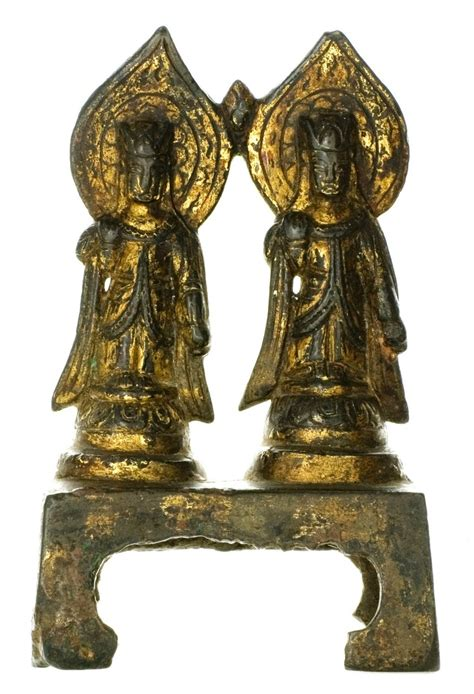 Tang Dynasty Artifacts