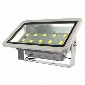 Pcs ultrathin led flood light w floodlight ip