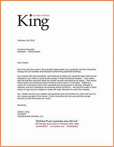 7 recommendation letter for a company sample company With recommendation letter for a company template