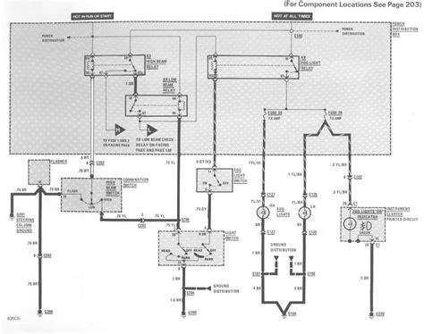 bmwetm135 bmw e39 headlight wiring diagram 32 wiring diagram on bmw e39 wiring diagram headlight