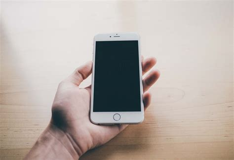 Used Iphone 6 The Iphone 6 Plus Tools And Toys