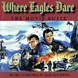 Movie Suites: Where Eagles Dare Movie Suite