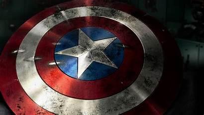 Captain America Shield 720p Wallpapers Photoshoot Hdv