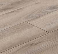 trending modern wood flooring 4 Up-And-Coming Laminate Flooring Trends