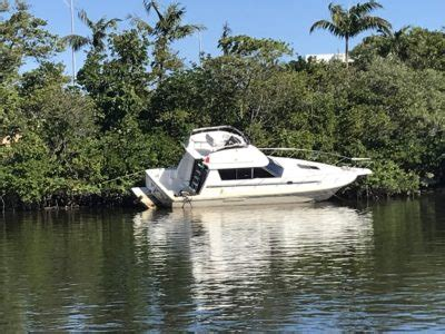 Boat Registration Rules In Florida by Where Can You Anchor In Florida Tula S Endless Summer