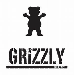 grizzly skate wallpaper - Buscar con Google | - Skate ...