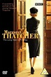 Margaret Thatcher: The Long Walk to Finchley (2008) Movie ...