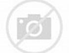 Old Spanish Days in Santa Barbara, 23 August 1951. Street ...