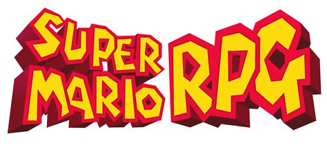 Super Mario Rpg Legend Of The Seven Stars Part One