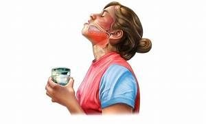 Комплексная программа лечения простатита