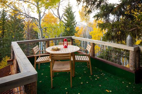outdoor carpeting for decks indoor outdoor carpet deck rustic with artificial grass