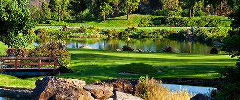 aviara golf club torrey pines golf