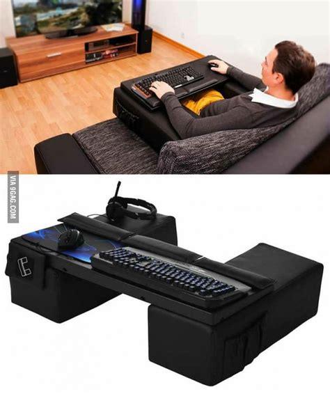 best laptop lap desk for gaming 21 best incredible gaming setups images on pinterest