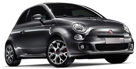 auto possono portare i neopatentati auto per neopatentati 2014 lista completa ed elenco