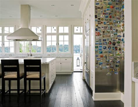 metal wall home designs ideas design trends premium psd vector downloads