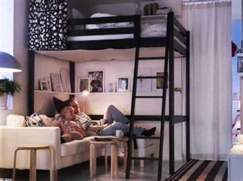 meuble cuisine 3 suisses 5 façons d aménager une surface décoration