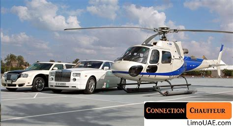 Limo Deals by Limo Deals Uae Costco Coupon Uk
