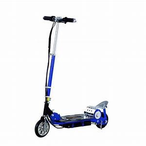 Scooter Roller Elektro : e scooter elektroroller elektroscooter kinder elektro ~ Jslefanu.com Haus und Dekorationen