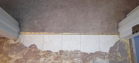 flooring   install linoleum floor  carpet