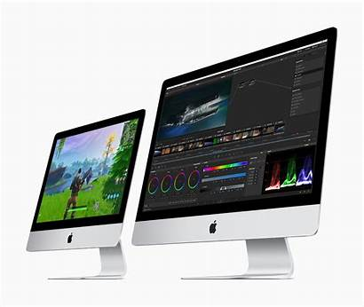 Imac Apple Zoll Rechenleistung Verdoppelt Netzpiloten Groessen