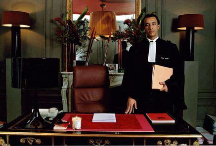 bureau d avocat maître karim achoui de karim achoui
