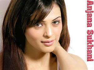 List of all Bollywood Actresses