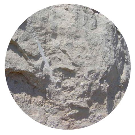 Cava Di Ghiaia by Prodotti Riempimento Stabilizzato Ghiaia Pietrisco Sabbia