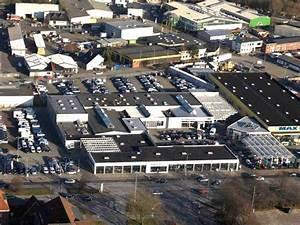 Gebrauchtwagen Zentrum Schmidt Koch Gmbh Bremen : autohaus bremerhaven ihr autohaus schmidt koch ~ A.2002-acura-tl-radio.info Haus und Dekorationen