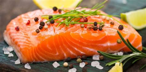 comment cuisiner du saumon comment cuisiner du saumon