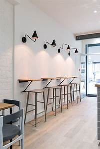 Best cafe interior ideas on design