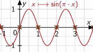 Nullstellen Berechnen Sinus : nullstellen der sinusfunktion bestimmen touchdown mathe ~ Themetempest.com Abrechnung