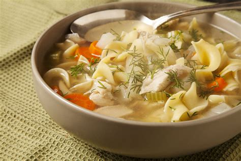 chicken and dill soup recipe chicken noodle soup with dill fennel blue apron