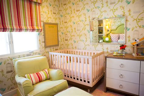 Daybed Tags Project Nursery Design Reveal All Aflutter