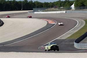 Alfa Romeo Dijon : alfa romeo tz chassis ar750017 driver alain vogele 2014 grand prix de l 39 age d 39 or ~ Gottalentnigeria.com Avis de Voitures