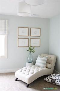 master bedroom paint colors 11 Beautiful and Relaxing Paint Colors for Master Bedrooms